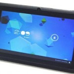 FIRMWARE TABLET PC SMART 7″ (TOUCHSMART) UNA SOLA CAMARA