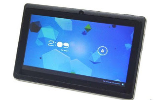 FIRMWARE-TABLET-PC-SMART-7-(TOUCHSMART)-UNA-SOLA-CAMARA-wareza2pc