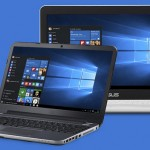 Windows 10 se descarga automáticamente en todos los PC