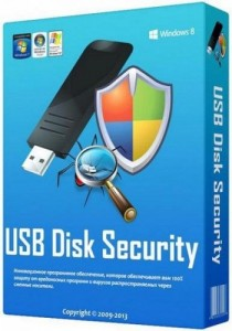 usb-disk-security-v6-5-0-0-espanol-wa2pc