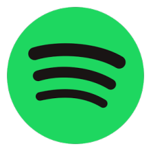 spotify-apk-wareza2pc