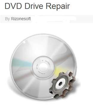 DVD-Drive-Repair-wareza2pc