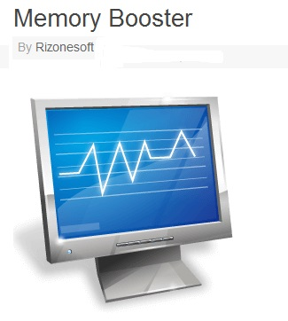 Memory-booster-wareza2pc