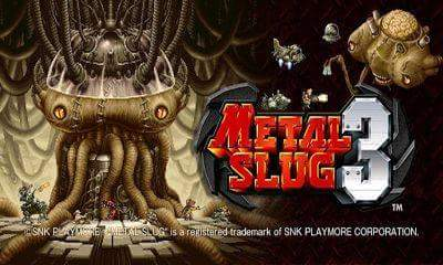 Metal-Slug-3-apk-wa2pc