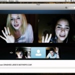 Unfriended (Eliminar Amigo) Terror