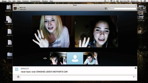 Unfriended-pelicula-terror-wa2pc