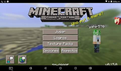 minecraft-apk-wa2pc