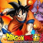Dragon Ball Super 041