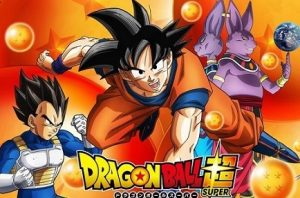 dragon-ball-super-capitulo-39-wa2pc