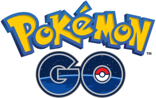 Pokemon-GO-Apk-Descarga-wa2pc