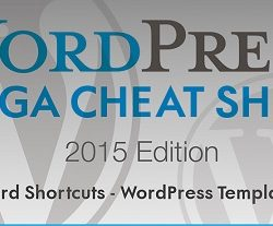 wordpress-cheat-sheet-wa2pc
