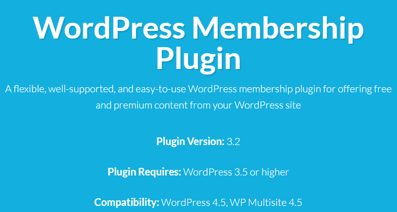 wordpress-membership-plugin-v-3-2-wa2pc