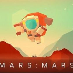mars-mars-front-cover-image-wa2pc