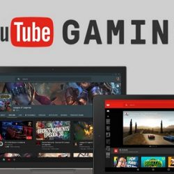 youtube-gaming-front-wa2pc