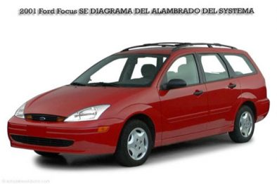Ford-Focus-2001-wiring-diagram-wa2pc