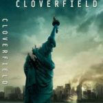 Cloverfield monstruo DVDrip Latino Multihost
