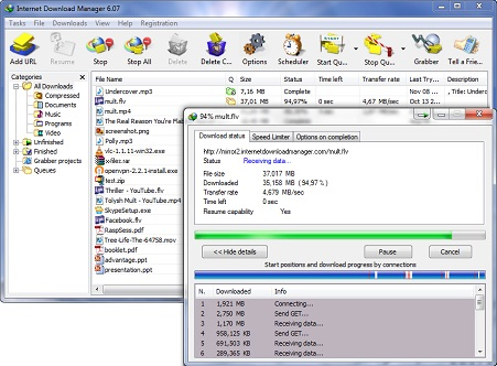 internet-download-manager-Portable