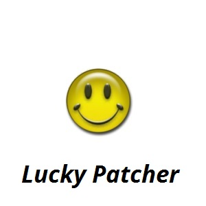 lucky patcher-wa2pc