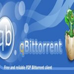 qBittorrent – La mejor alternativa a uTorrent