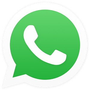whatsapp-messenger-logo-wa2pc
