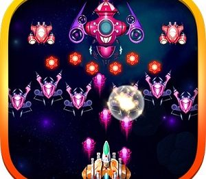 space invaders-apk-disparos-shooters-wa2pc