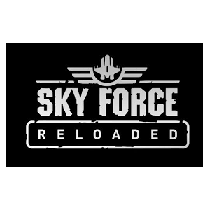 Sky Force Reloaded-game-apk-wa2pc