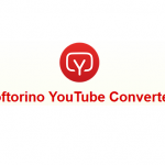 Softorino YouTube Converter 1.0.46