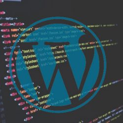 wordpress wp-snippet- en wa2pc