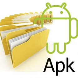 Android-folders-apk-wa2pc