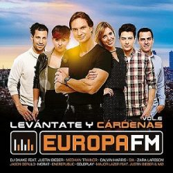 V-A-Europa-FM-mp3-musica-mix-wa2pc