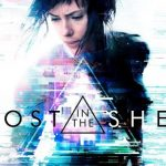 "Trailer Nuevo de ""Ghost In The Shell"