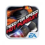 Need for Speed Hot Pursuit Datos y Obb incluidos