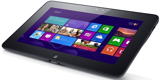 resetear tablet con windows 8