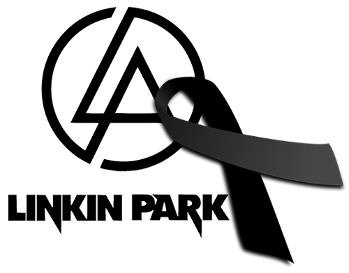 Chester Bennington-Linkin-Park-QEPD