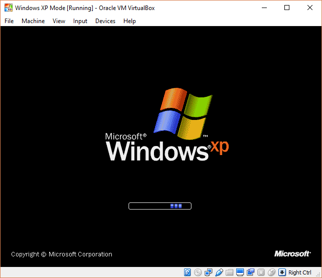 Windows XP descarga gratis y de forma legal