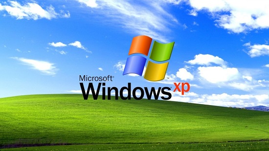 Windows-XP-descarga-gratis-y-de-forma-legal