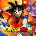 Dragon ball super Capitulo 100 subtitulado – onLine.