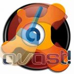 Avast adquiere a Piriform