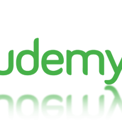 udemy-main udemy cursos gratis