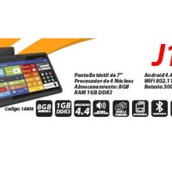 Tablet Joinet J13