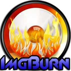 ImgBurn wareza2pc