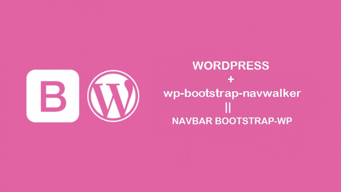 wordpress-bootstrap-navegation-en wareza2pc