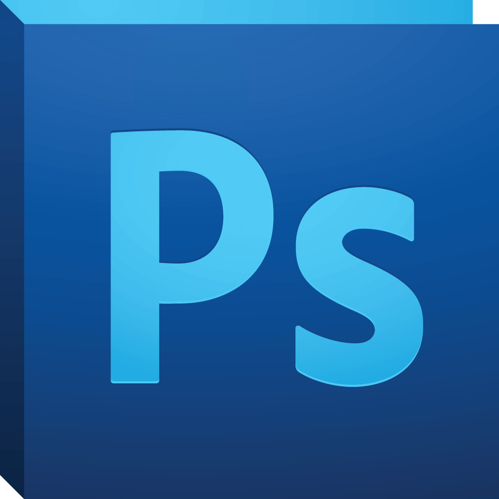 Photoshop -video tutorial metodo completo en 10 Dias-wareza2pc