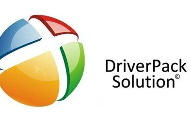 DriverPack-Solution