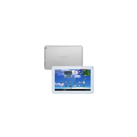 tablet-tech-pad-981-hardreset