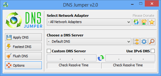 dns-jumper-2-0-descarga-programas-juegos-apps-wa2pc