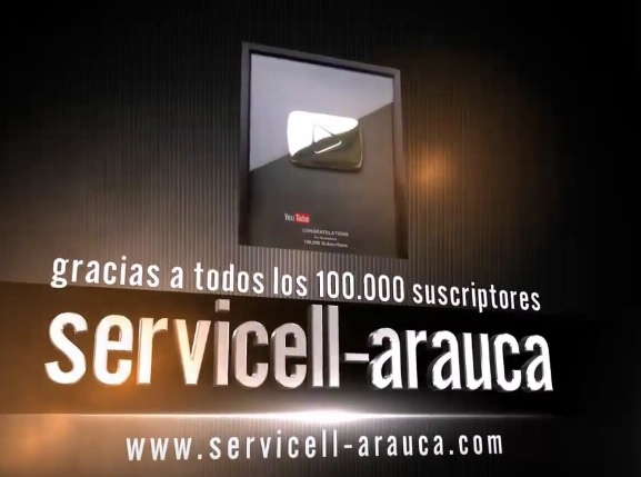 servicell-arauca-video-tutoriales-wa2pc