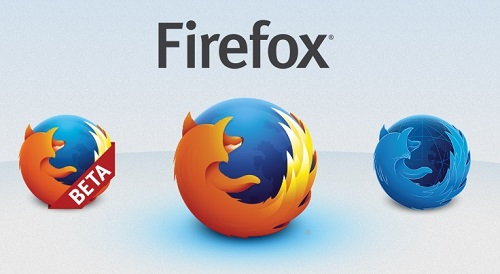 Firefox-web browser-navegador web-wa2pc