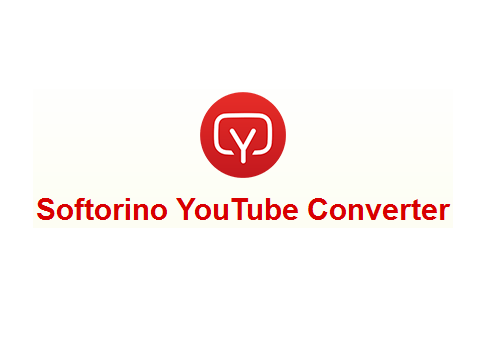 Soft Torino youtube converter-wa2pc