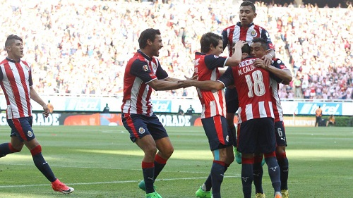 chivas-exorciza-al-diablo-esta-la-final-del-clausura-2017-as-mexico